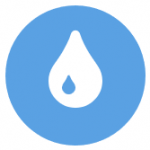Plumbing & Heating + icon + services